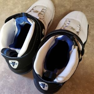 Size 9.5 Nike Air Penny